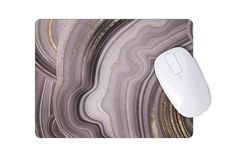 Black Agate, Computer Mouse, Stuff To Buy, Pc Mouse, Mice