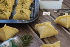 Pinch Pies recipe by Theretrokitchen posted on 24 May 2019 . Recipe has a rating of by 1 members and the recipe belongs in the Savouries, Sauces, Ramadhaan, Eid recipes category Eid Food, Chicken Spices, Saute Onions, Food Categories, Tomato Paste, Bread Crumbs, Pie Recipes, Sour Cream, Food Processor Recipes