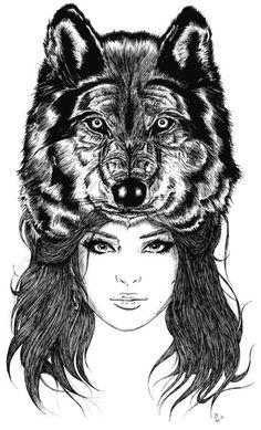 @njo em pele de lobo                                                                                                                                                                                 Mais                                                                                                                                                                                 Mais
