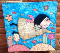 Whimsy Wonders!https://www.facebook.com/bfreetworeate?ref=bookmarks