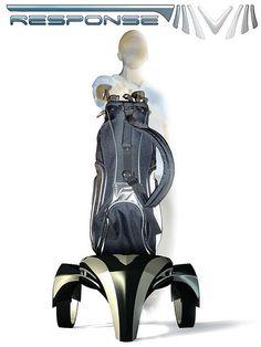 #Golf Buggy http://golfdriverreviews.mobi/traffic8417/