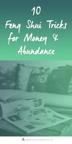 Looking for a money boost? I've got 10 Feng Shui Tricks for money + abundanc… Looking for a money boost? I've got 10 Feng Shui Tricks for money + abundance… Feng Shui Energy Boost Cheap Ways to Boost aA Feng Shui energy boost Casa Feng Shui, Feng Shui Rules, Feng Shui Principles, Feng Shui Wealth, Feng Shui Energy, Feng Shui House, Feng Shui Bedroom, Feng Shui Tips, Feng Shui History