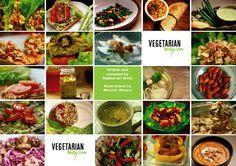 http://vegetarianbody.com/wp-content/uploads/recipe-volume-1.pdf