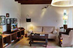 Casa Angra - Praia do Moçambique - Casas para Alugar no Airbnb!