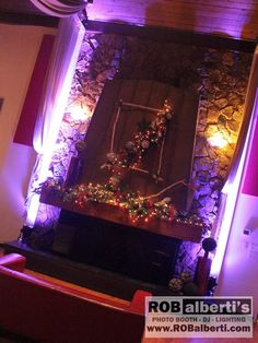 Pond House Hartford CT Wedding -  www.robalberti.com0 IMG_1480
