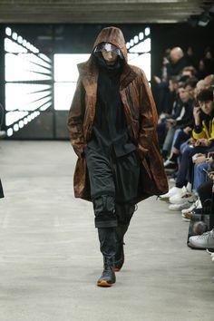 y-3-paris-fashion-week-fw16-38.jpg (675×1013)