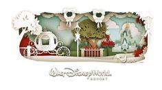 http://images.disneyparks.com/media/ys/45303/WaltDisneyWorld_Holiday.jpg