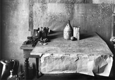 Film de tournage: 25 Breathtaking Noir et Blanc Photos de l'Italie Prise par Gianni Berengo Gardin dans les années 1960
