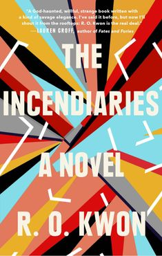 30 Exciting New Books To Add To Your Summer Reading List