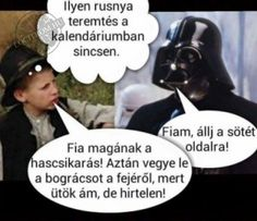 Indul a bakterház! Hungary History, Funny Sites, Everything Funny, Quotations, Laughter, Haha, Have Fun, Funny Pictures, Star Wars