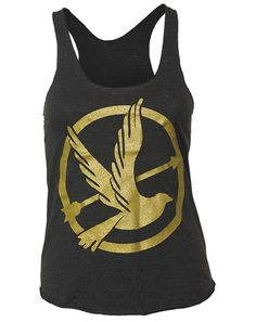 Sigma Kappa and the Hunger Games? May you live ever One Heart, One Way. ;)