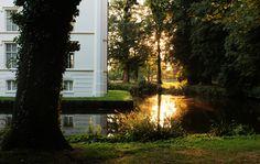 Huize Scherpenzeel (House of Scherpenzeel), The Netherlands