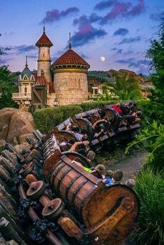 Walt Disney World Orlando, Disney World Rides, Disney World Magic Kingdom, Disney World Vacation, Disney World Resorts, Disney Vacations, Disney Parks, Disney Travel, Orlando Florida