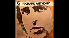 RICHARD ANTHONY - L' AN 2005 Capitol Records, Music Songs, Make It Yourself, Artist, Little Pigs, Blue Roses, Artists