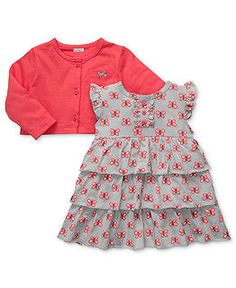 f76a9376f5d3 2209 Best baby clothes for girls images in 2019