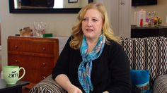 Throughout her political career, Federal Transport Minister Lisa Raitt says she has developed the 'thick skin' required to work in the public eye. But there's still one thing that bothers her: comments on her personal appearance.