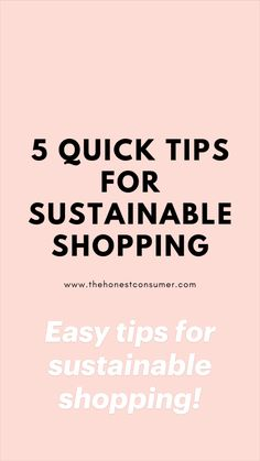 Healthy Food Choices, Healthy Living Tips, Healthy Tips, Online Business From Home, Local Dentist, How To Prevent Cavities, Tooth Pain, Health And Fitness Tips, Oral Health