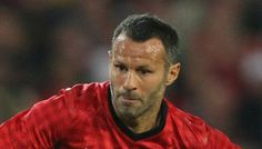 Ryan Giggs fa entrare Ryan Giggs per la sua ultima partita (VIDEO)