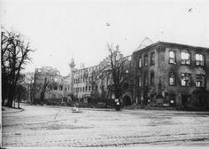 Altes Schloss - von Zeit zu Zeit - Stuttgarter Zeitung