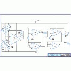 Circuit Diagram Letters - Wire Data Schema •