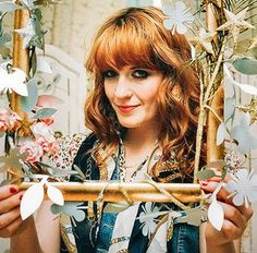 Google Image Result for http://www.cnxglobalradio.com/wp-content/uploads/2011/09/florence-and-the-machine.jpg