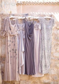 bridesmaids,lavender bridesmaids dresses long,Green and lavender wedding colors palette,lavender bridesmaids dresses,lavender bridesmaid dresses,lavender bridesmaids dresses
