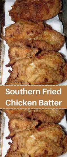 Great Dinner Recipes, Quick Recipes, Fried Chicken Batter, Southern Cooking Recipes, Poultry Seasoning, Homemade Spices, Chicken Recipes, Fries, Easy Meals