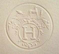 Buzz de Luxe » les ailes d'Hermès