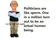 how true is that...lol
