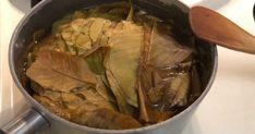 Listy vlašských ořechů jsou léčivý zázrak – umějí vás dostat až z 15 vážných nemocí | iRecept.cz Vodka, Cabbage, Health Fitness, Turkey, Beef, Vegetables, Cud, Meat, Turkey Country