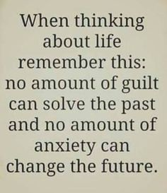 65 ideas for quotes positive thoughts wise words Positive Thoughts, Positive Quotes, Motivational Quotes, Inspirational Quotes, Positive Attitude, Positive Mind, Attitude Thoughts, The Words, Cool Words
