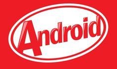 Android 4.4 KitKat no permite instalar las aplicaciones ni que éstas escriban en la SD externa