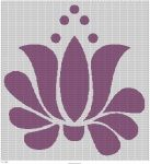 Flower Stencil: Looking for some Good Stencils i can print out myself. Also looking for old wooden furniture that is unwanted around ann arbor, MI Stencil Patterns, Stencil Designs, Embroidery Patterns, Embroidery Thread, String Art, Free Pattern, Crochet Pattern, Pattern Design, Screen Printing
