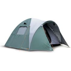 Roman Escape Dome Tent Person) in the Tents category was sold for on 11 Dec at by Loot in Cape Town Spring Into Action, Dome Tent, Kinds Of Music, Listening To Music, Style Guides, Outdoor Gear, Roman