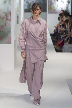 Preen by Thornton Bregazzi, Ready-To-Wear, Лондон