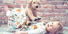 Saculet de dormit cu picioare si sosetute integrate, model Vestul salbatic.  #sacdedormitcopii, #saccupicioare, #saculetifermecati, #picioare, #copii Teddy Bear, Baby, Tudor, Animals, Model, Animales, Animaux, Scale Model, Animais