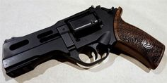 In Defense of Buying a Generic First Gun | http://guncarrier.com/defense-buying-generic-first-gun/