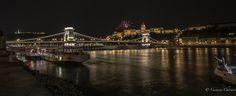 a side of the Danubio! by Carmine Chiriacò #xemtvhay