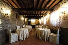 Cooking Vacations in Tuscany, Italy: Cortona Cooking School
