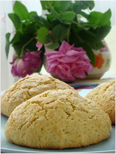 Annelerimizin hatta babanne ve anneannelerimizin yaptığı klasik kurabiye. - galletas - Las recetas más prácticas y fáciles Baby Food Recipes, Cake Recipes, Dessert Recipes, Cooking Recipes, Desserts, Greek Cooking, Cooking Time, Candy Cookies, Recipe Mix