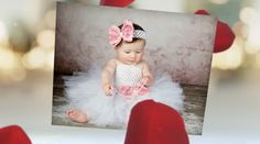 We are a baby girl boutique with a lot of sass and class.  We carry custom tutus   Designer Pettiskirt sets. Whether a special event, pictures or everyday wear, every little girl deserves to be the Princess will all know her to .