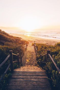 South African Christmas is Ocean and Sky African Christmas, Travel Couple, Beautiful Beaches, Wonders Of The World, Travel Photography, Scenery, Ocean, Sky, Outdoor