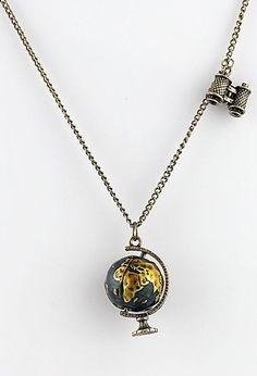 travel jewelry13
