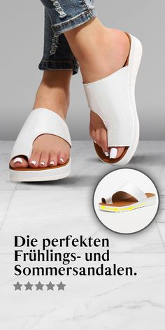 The Joyce sandals combine a noble design with practical functionality . Spring Summer Trends, Spring Fashion Trends, Aldo Shoes Mens, Shoe Organizer Entryway, Comfortable Work Shoes, Womens Summer Shoes, Love Clothing, New Shoes, Slippers
