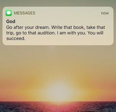 aasshhaahale Podcast - you will succeed Biblical Quotes, Bible Verses Quotes, Jesus Quotes, Meaningful Quotes, Spiritual Quotes, Faith Quotes, Life Quotes, Inspirational Quotes, Qoutes