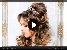 Hairstyle in the Greek style Greek Toga, Sunglasses Women, Hairstyle, My Style, Beauty, Fashion, Hair Job, Moda, Hair Style