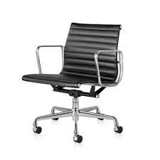 eames office chair replica off white accent 71 best images design offices desk bestsellers eamesoffice furnituremodern
