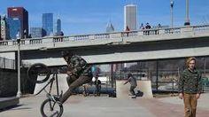 Image result for skatepark chicago