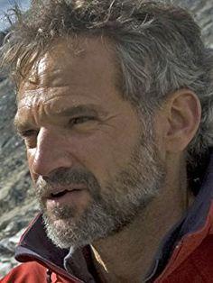 Image result for jon Krakauer