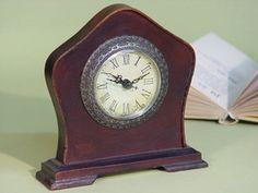 ceas de masa retro Clock, Retro, Home Decor, Watch, Decoration Home, Room Decor, Clocks, Retro Illustration, Home Interior Design